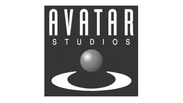 avatarstudios