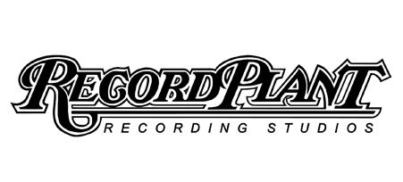 recordplant