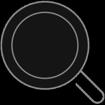 Analyze-Icon
