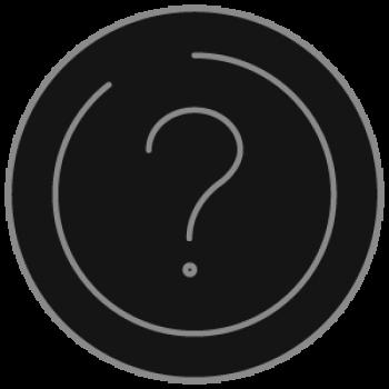 Support-FAQ